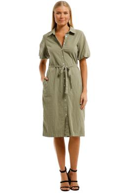 Saints-the-Label-Brunswick-Dress-Sage-Front