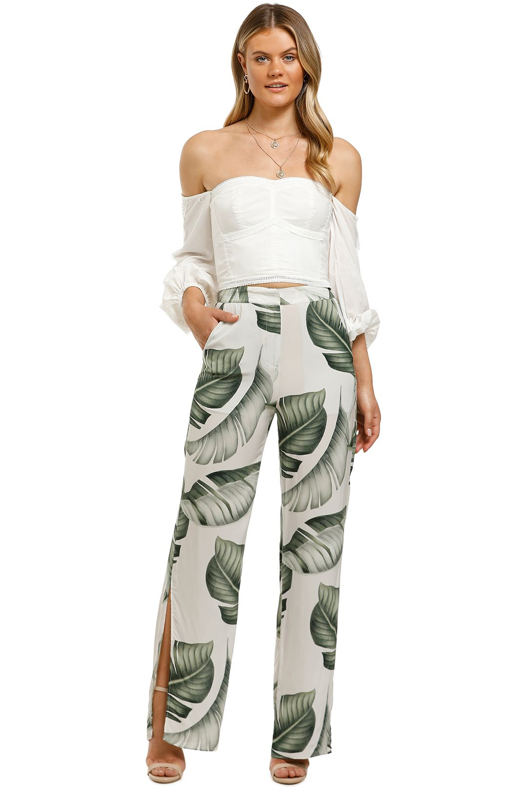 Saints-the-Label-Malvern-Pant-Print-Front
