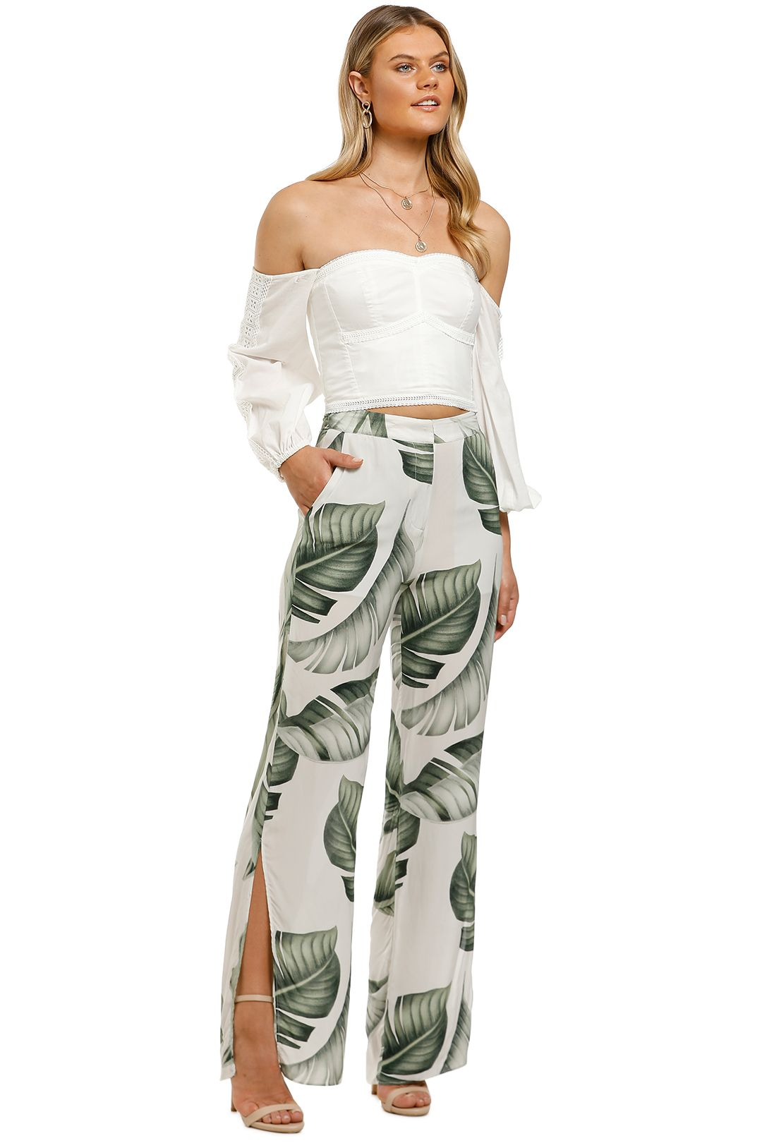 Saints-the-Label-Malvern-Pant-Print-Side