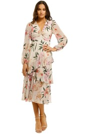 Sheike-Pastel-Dreams-Dress-Blush-Front
