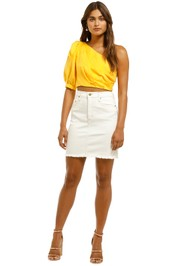 Significant-Other-Dahlia-Bodice-Marigold-Front