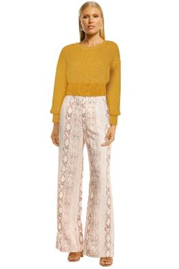 St-Cloud-Label-Cropped-Cotton-Rib-Crew-Mustard-Front