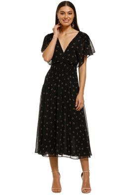 Stevie-May-Cambridge-Midi-Dress-Stamp-Geo-Front
