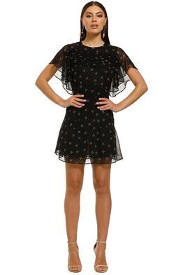 Stevie-May-Cambridge-Mini-Dress-Stamp-Geo-Front