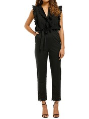 Stevie-May-Dawn-Jumpsuit-Black-Front