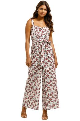 Stevie-May-Sunni-Jumpsuit-Sunni-Floral-Front