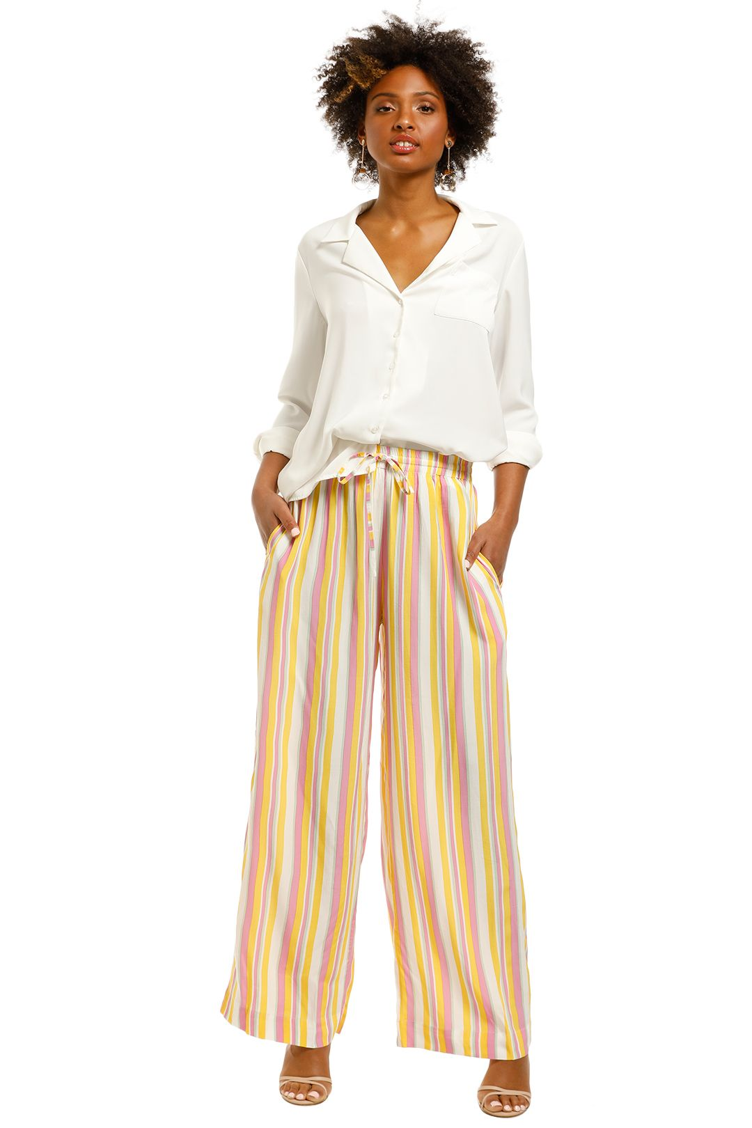 SWF-Brisk-Draw-String-Pant-Kaleidoscope-Front