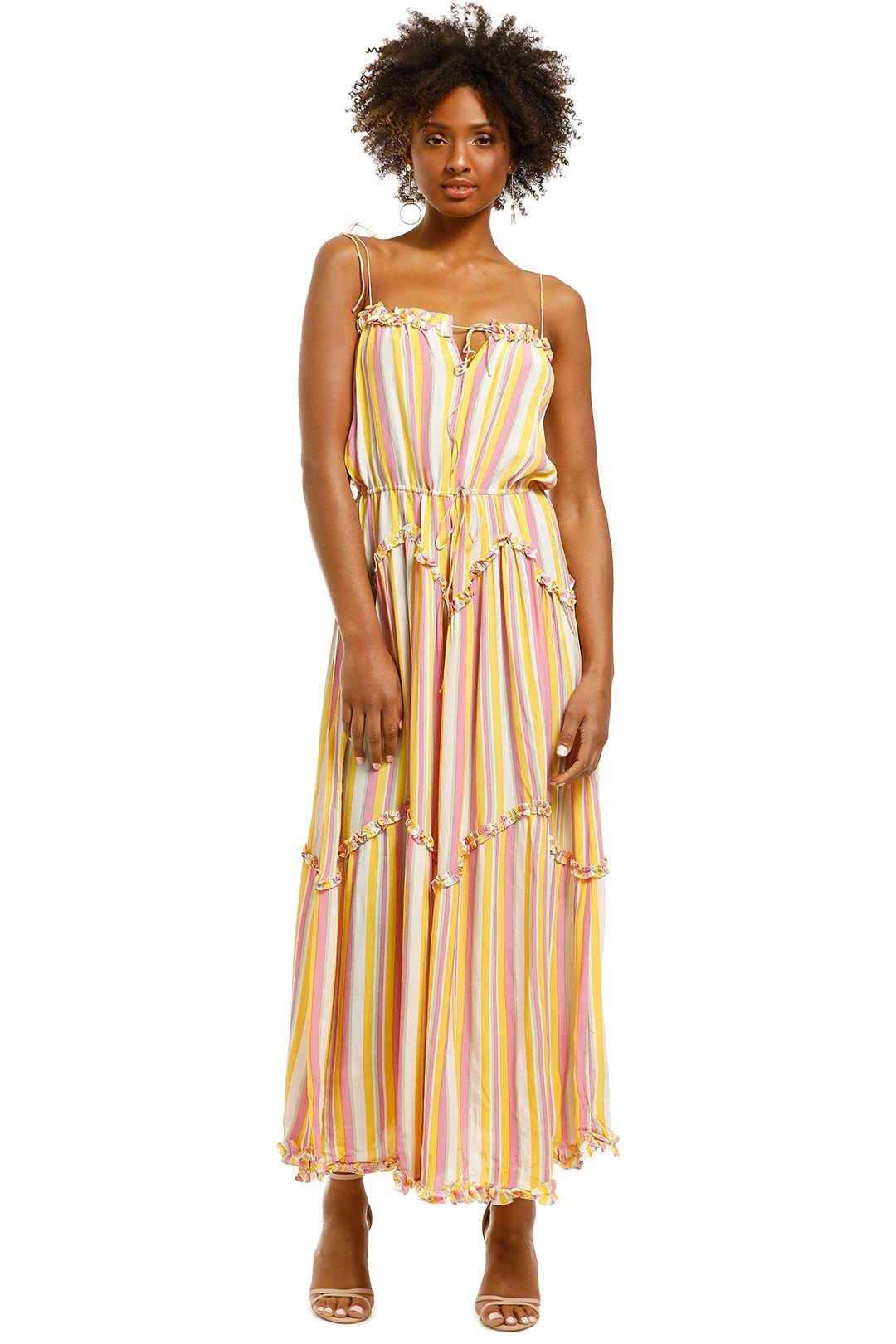 SWF-Dynamic-Dress-Kaleidoscope-Front