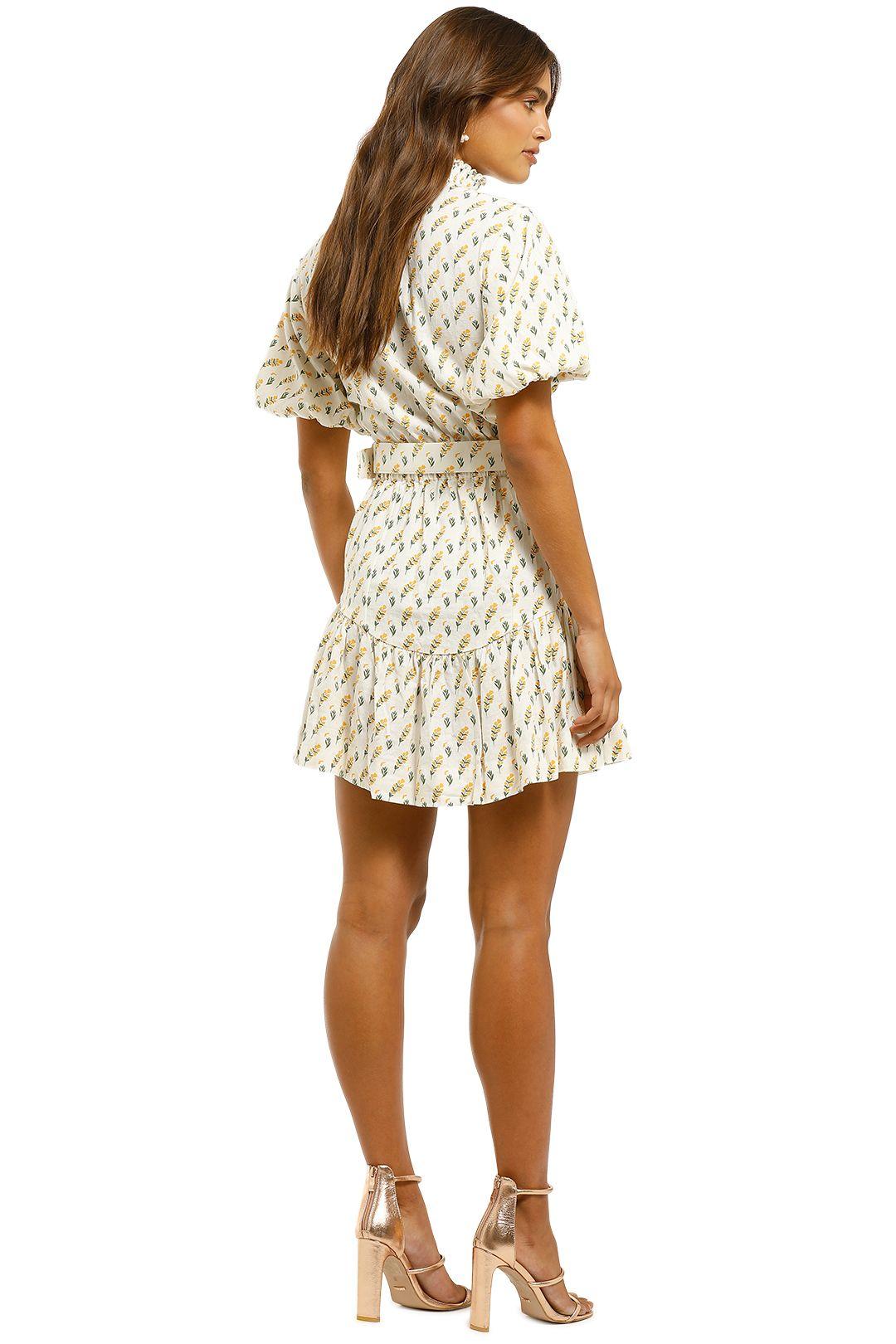 SWF-Mini-Shirt-Dress-Meadow-Back