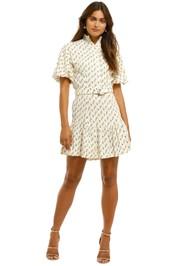 SWF-Mini-Shirt-Dress-Meadow-Front