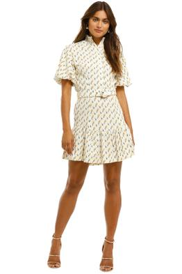 SWF-Mini-Shirt-Dress-Meadow-Front