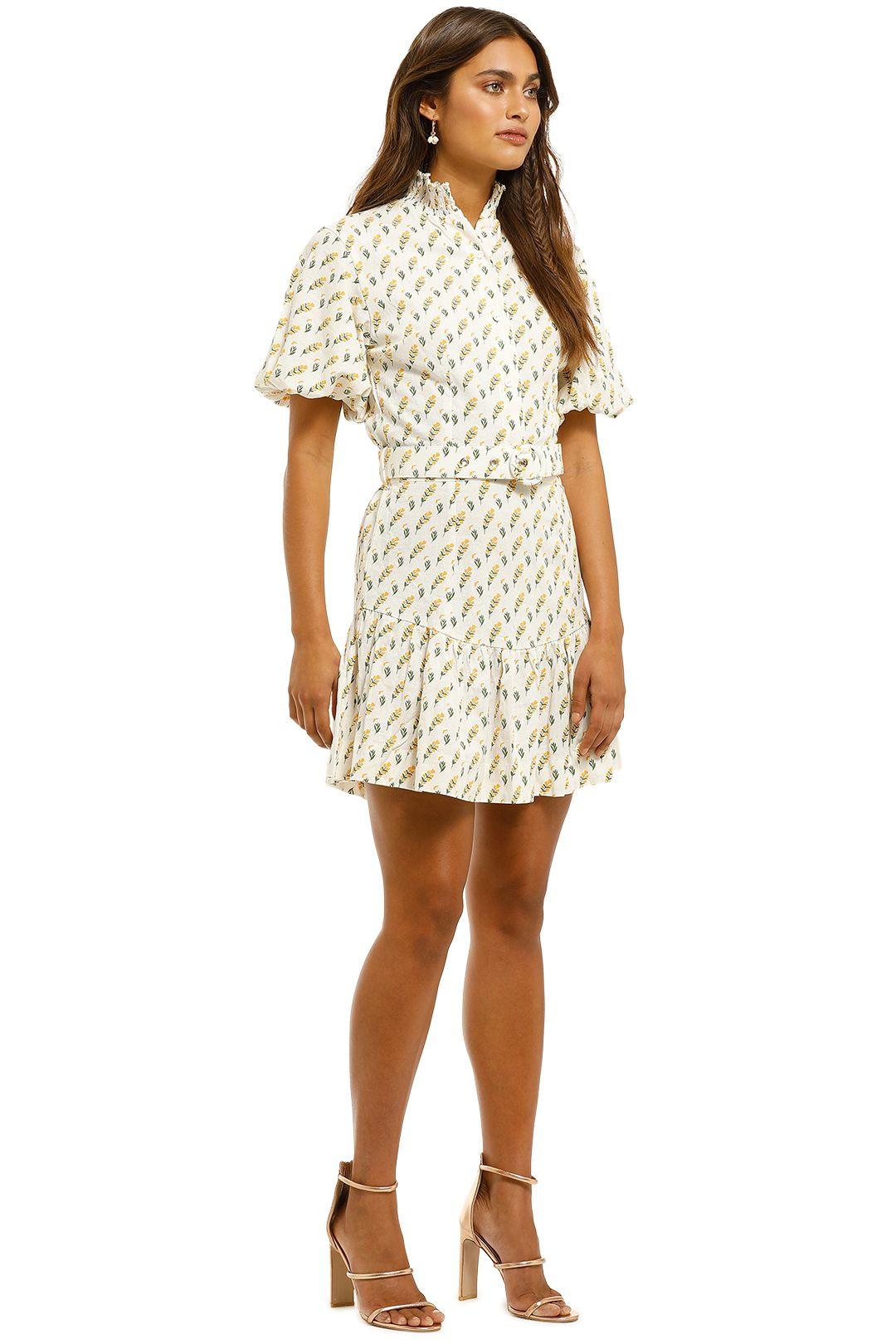 SWF-Mini-Shirt-Dress-Meadow-Side