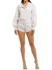 SWF-Paisley-Lilac-Bomber-and-Short-Set-Lilac-Front