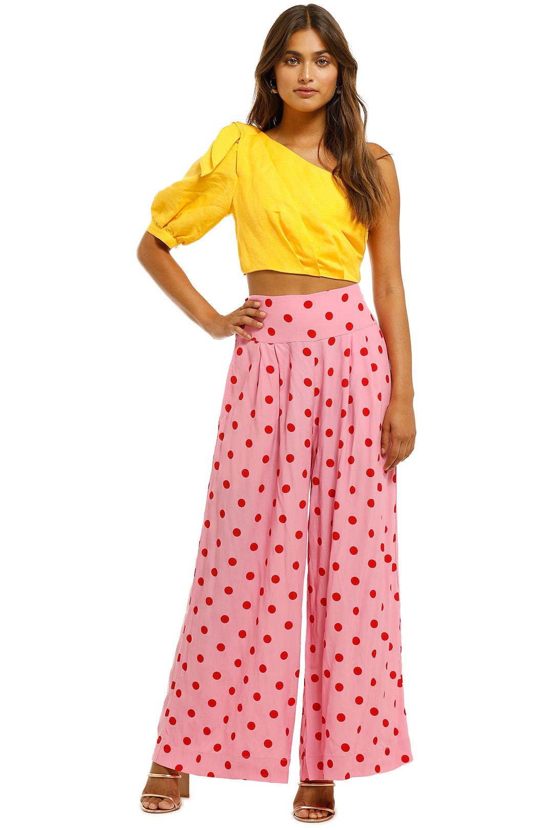 SWF-Paradise-Pink-Pant-Paradise-Pink-Front