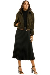 Sylvester-by-Kate-Sylvester-Lamby-Bomber-Olive-Front