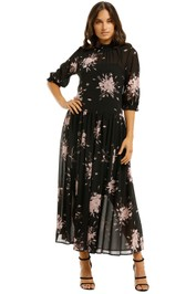 Sylvester-by-Kate-Sylvester-Poets-Maxi-Blush-Front