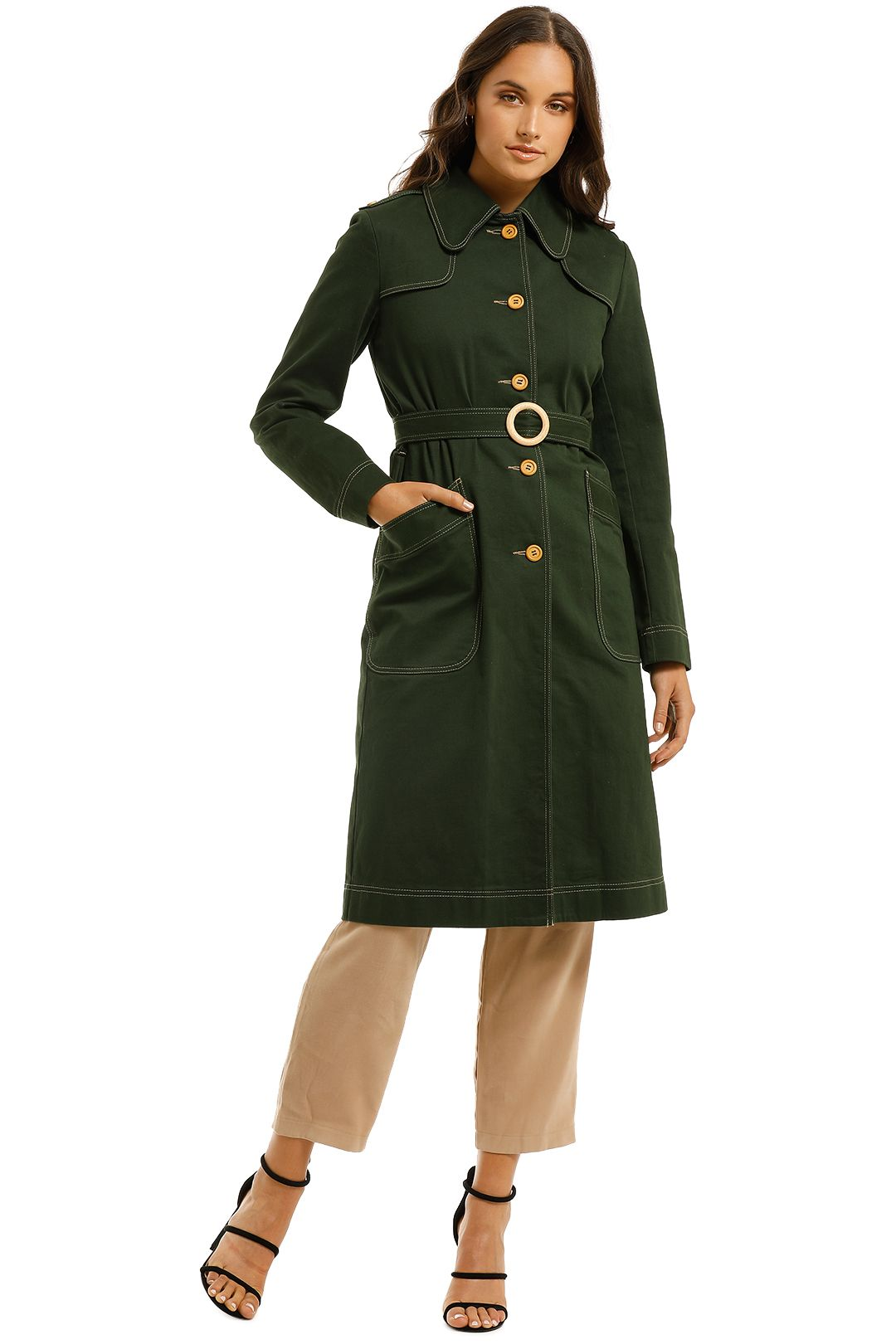 Sylvester-By-Kate-Sylvester-Utility-Trench-Forest-Front
