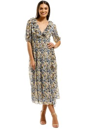 Talulah-Birdette-Midi-Dress-Olympia-Floral-Front