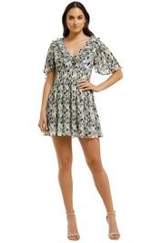Talulah-Birdette-Mini-Dress-Olympia-Floral-Front