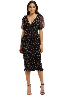 Talulah-Incognito-Midi-Dress-Alma-Floral-Navy-Base-Front