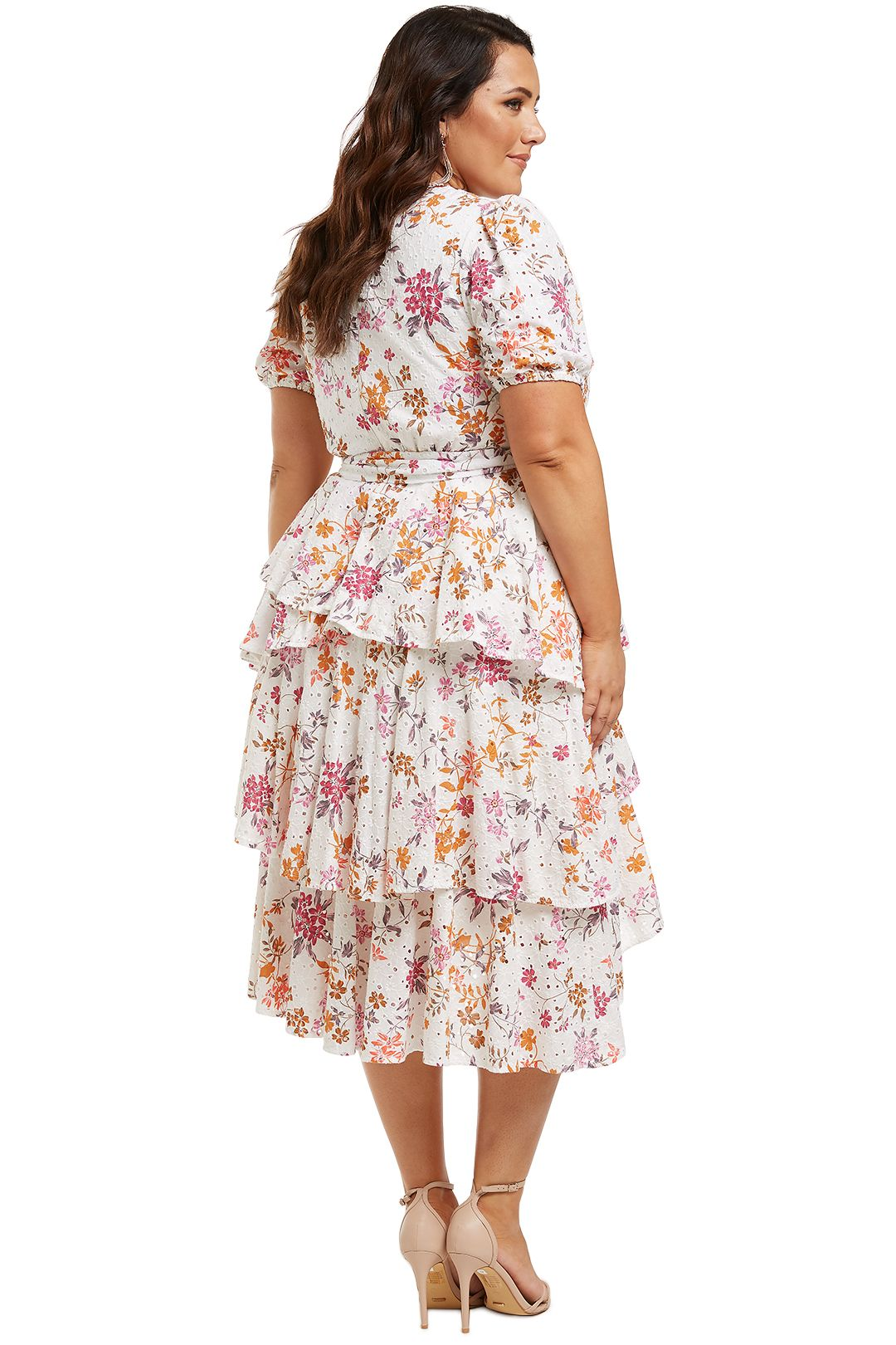 Talulah-Jasmine-Vines-Midi-Dress-Jasmine-Vines-Print-Back