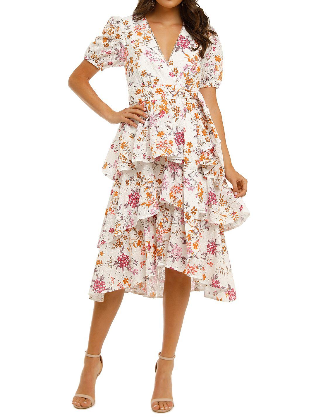 Talulah-Jasmine-Vines-Midi-Dress-Jasmine-Vines-Print-Front