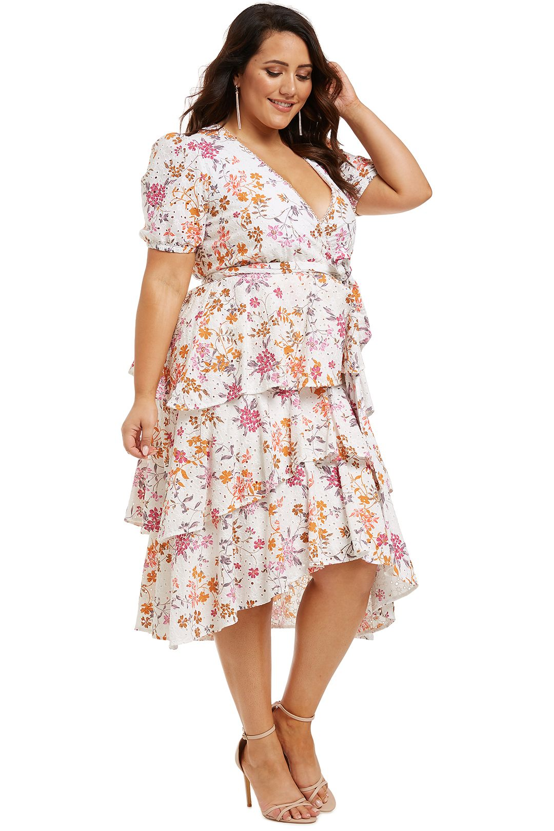 Talulah-Jasmine-Vines-Midi-Dress-Jasmine-Vines-Print-Side