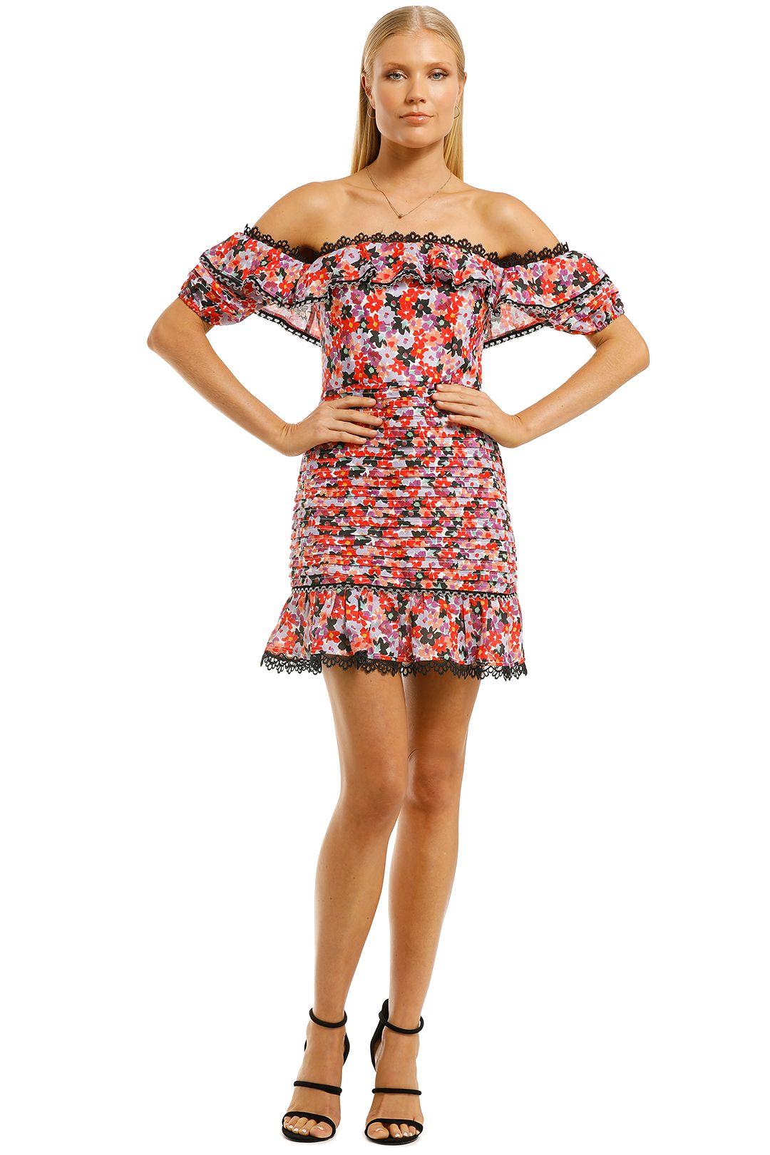 Talulah-Kiss-Me-Mini-Dress-Daisy-Days-Print-Front