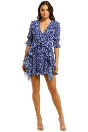 Talulah-Mediterranean-Minx-Mini-Dress-Margherita-Floral-Front