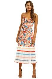 Talulah-Merengue-Midi-Dress-Tropicana-Floral-Front