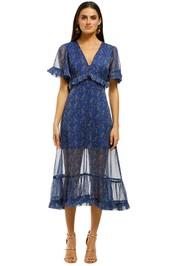 Talulah-Morning-Light-Midi-Dress-Blue-Front