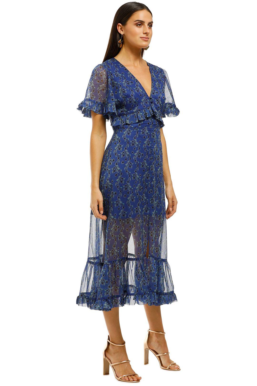 Talulah-Morning-Light-Midi-Dress-Blue-Side