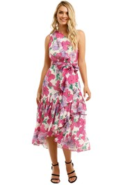Talulah-My-Lover-Midi-Dress-Front