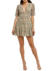 Talulah-Mystify-Me-Mini-Dress-Hokey-Pokey-Front