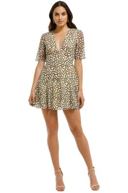 Talulah-Mystify-Me-Mini-Dress-Hokey-Pokey-Front
