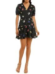 Talulah-Pinata-Mini-Dress-Francessca-Floral-Front