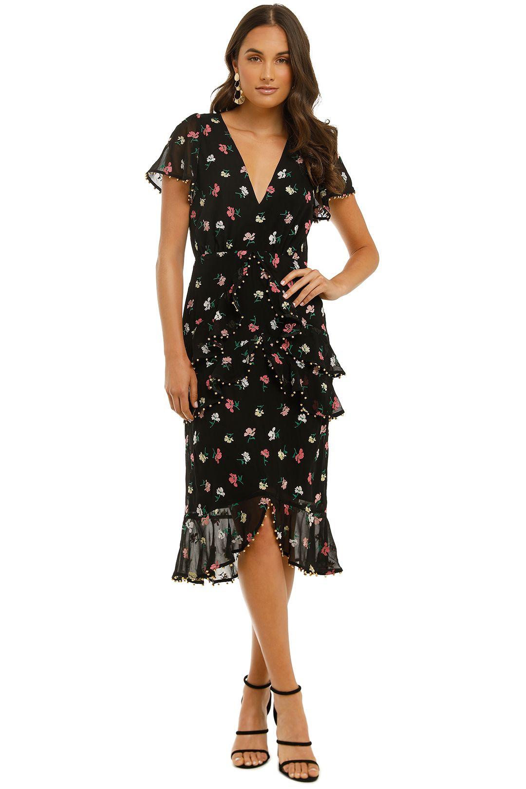 Talulah-Revival-Midi-Dress-Francessca-Floral-Front