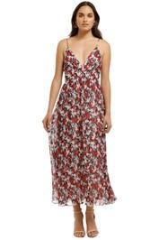 Talulah-Roseto-Midi-Dress-Roseto-Floral-Front