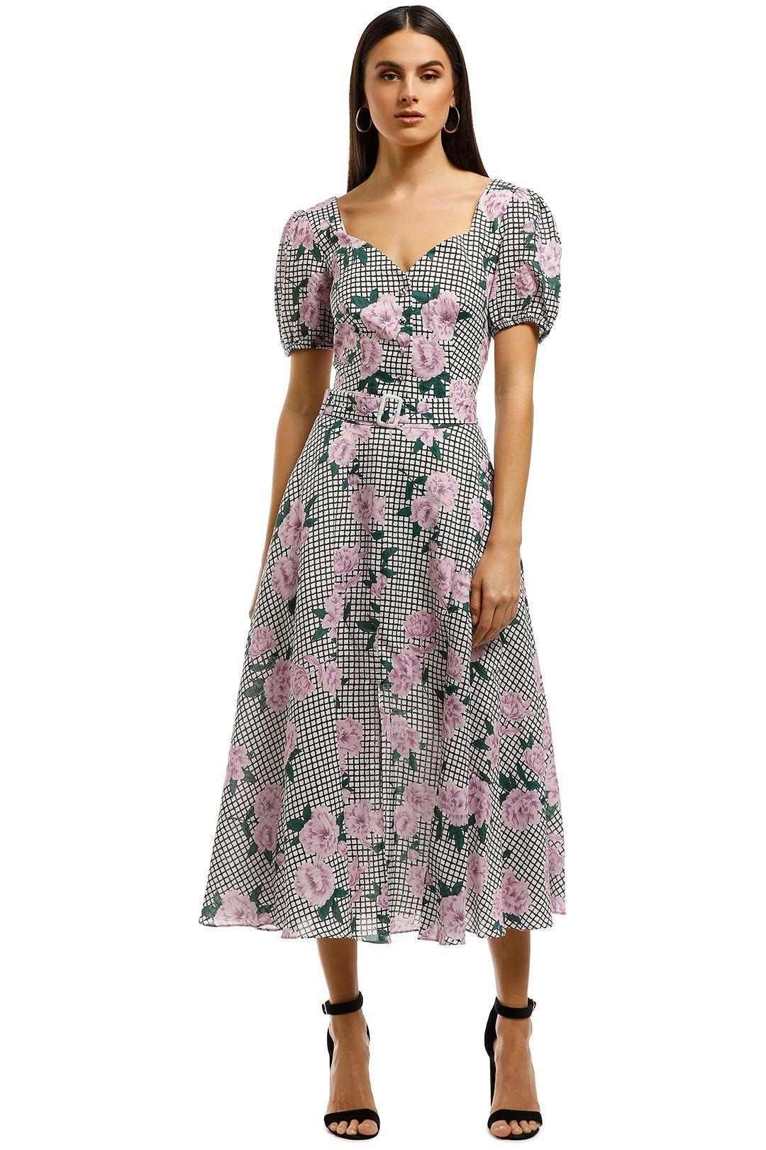 Talulah-Sweet-Desire-Skirt-Front