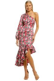 Talulah-The-Heart-of-Life-Midi-Dress-Tilly-Tulip-Print-Front
