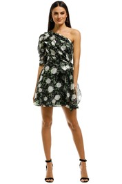 Talulah-Tropo-Dreams-Mini-Dark-Floral-Front