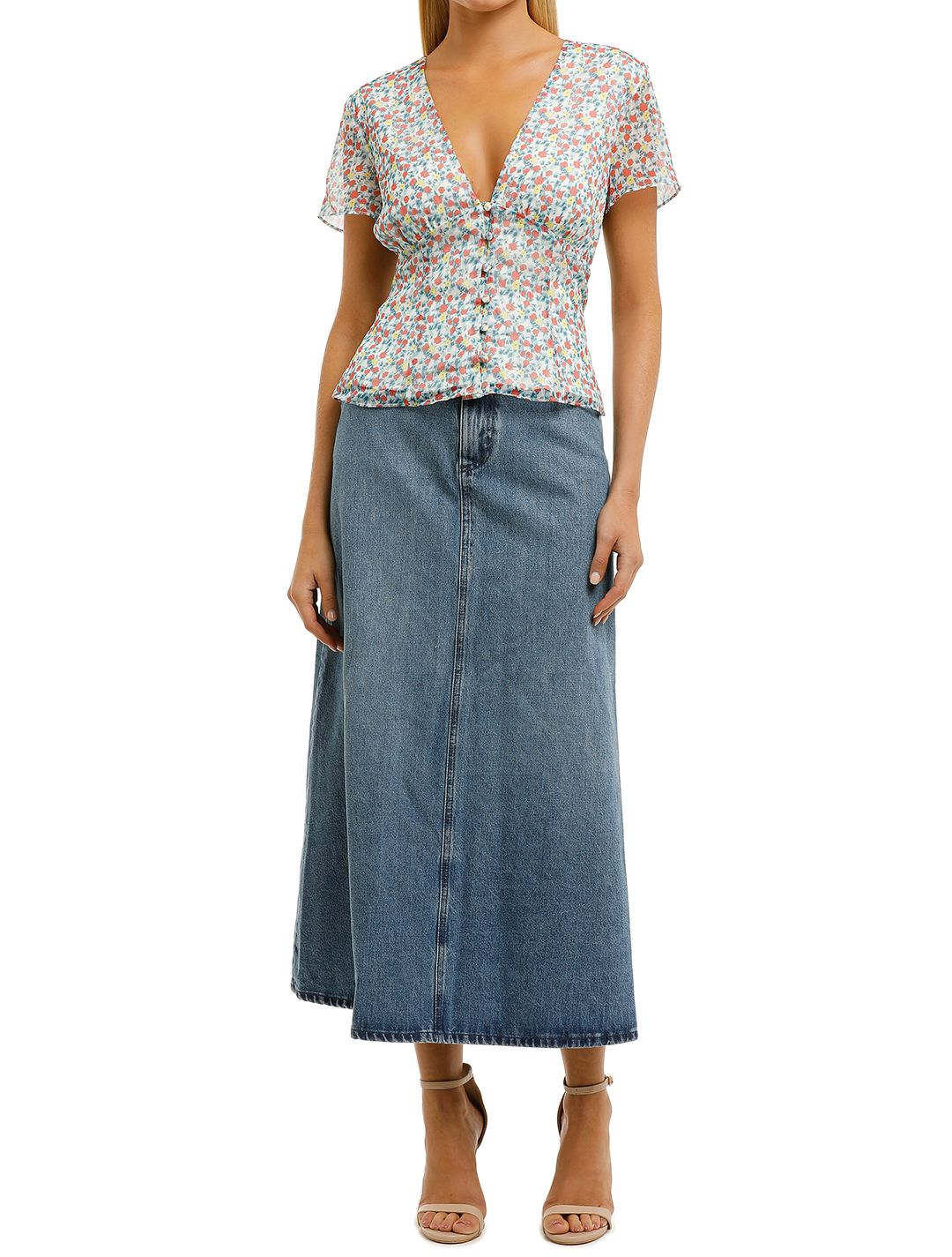 The-East-Order-Aubrey-Top-Bouquet-Floral-Front