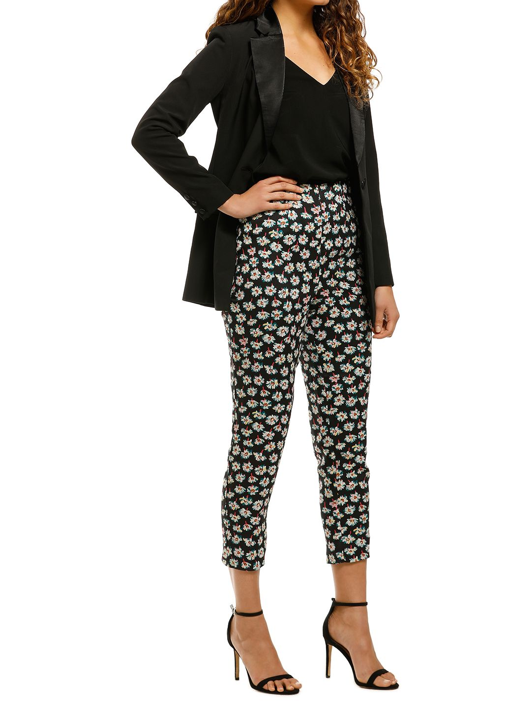 The-East-Order-Kalani-Pant-Flora-Baby-Side