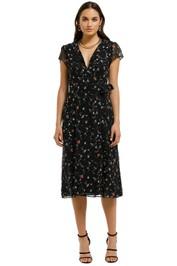 The-East-Order-Neada-Midi-Dress-Confetti-Floral-Front
