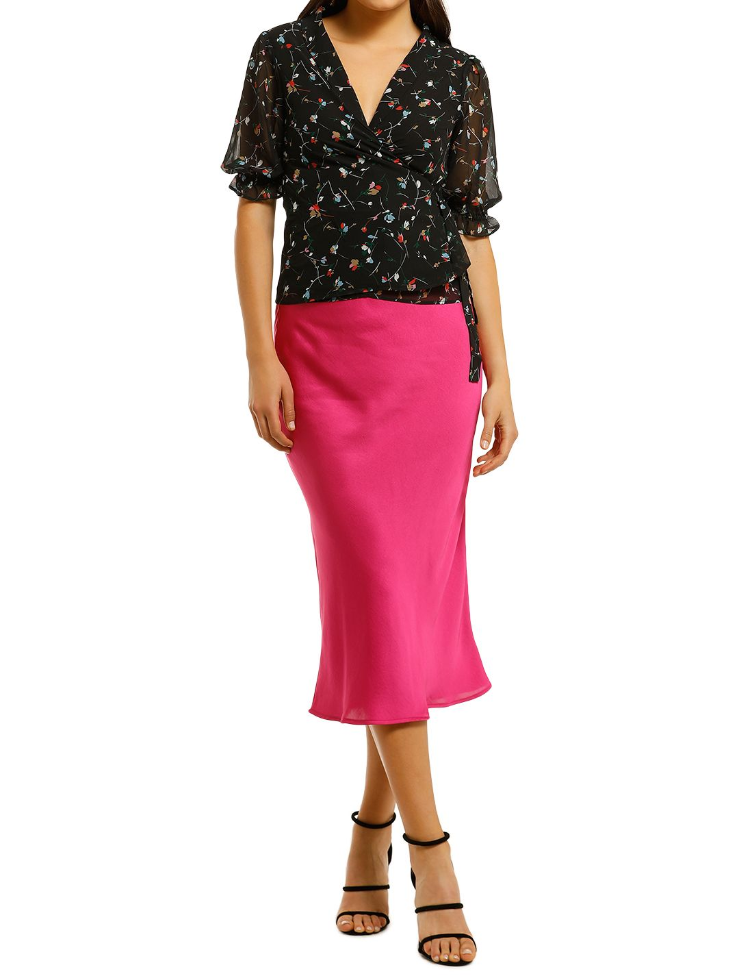 The-East-Order-Neada-Top-Confetti-Floral-Front