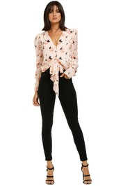 The-East-Order-Nora-Top-French-Rose-Front