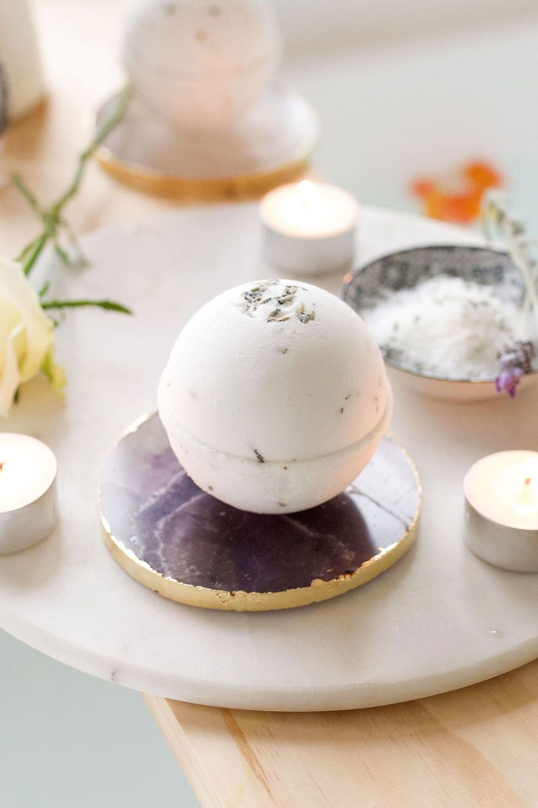 The-Goodnight-Co-Bath-Bomb-Goodnight-Lifestyle1