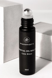 The-Goodnight-Co-Essential-Oils-Roll-On-Calm-Lifestyle1