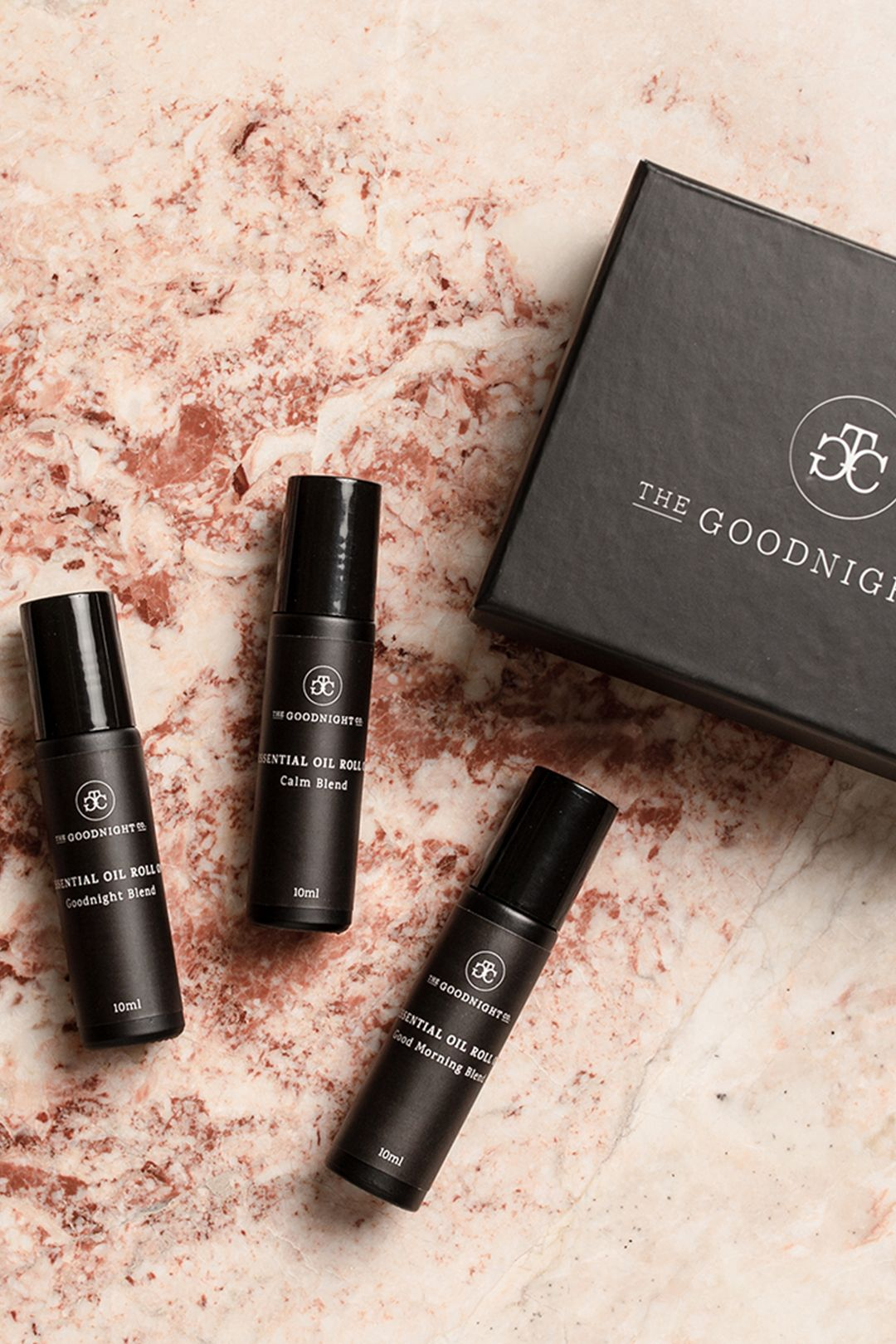 The-Goodnight-Co-Essential-Oils-Roll-On-Trio-Kit-Lifestyle1