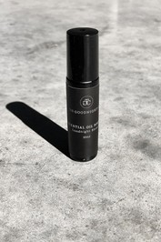 The-Goodnight-Co-Essential-Oils Roll-On-Goodnight-Front